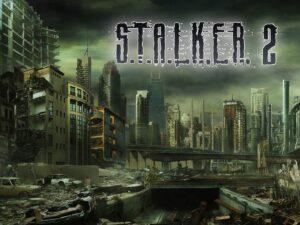 Los creadores de S.T.A.L.K.E.R. vuelven al trabajo