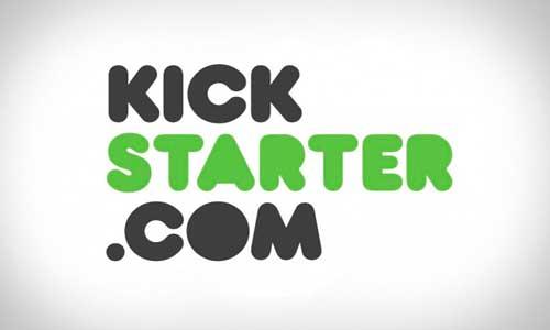 kickstarter-700x443