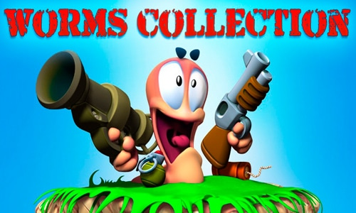 worms-coll.