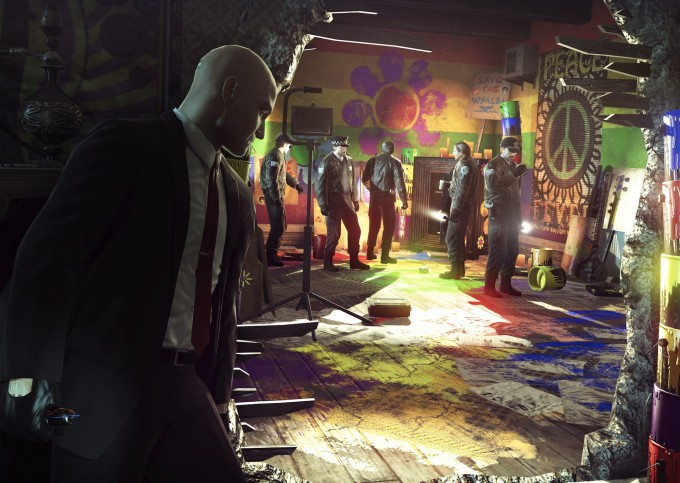 HitmanAbsolution_Contracts