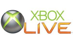 Anunciados los juegos gratuitos de Xbox Live Gold para enero del 2015