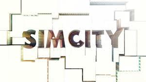 simcity-destacada