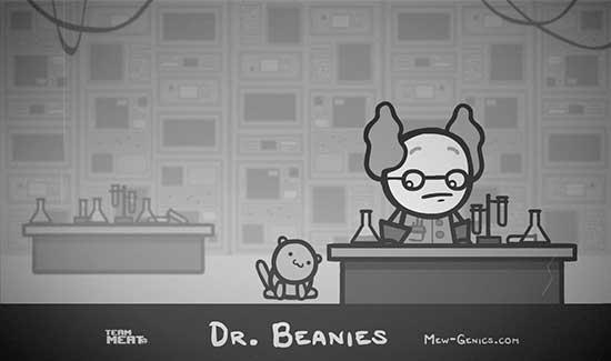 mew-genics_beanies