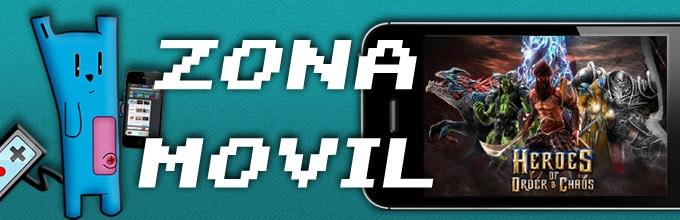 ARTICULO-ZONA-MOVIL-680-774x250