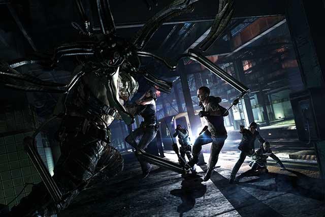 Resident_Evil_6_Predator