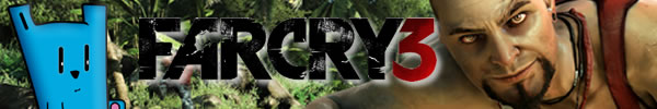 guia compras farcry3