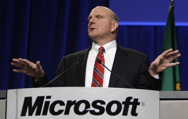 Steve-Ballmer-Microsoft-800x507