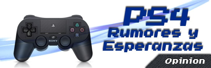 ARTICULO-OPINION-PS4-RUMORES-680-774x250