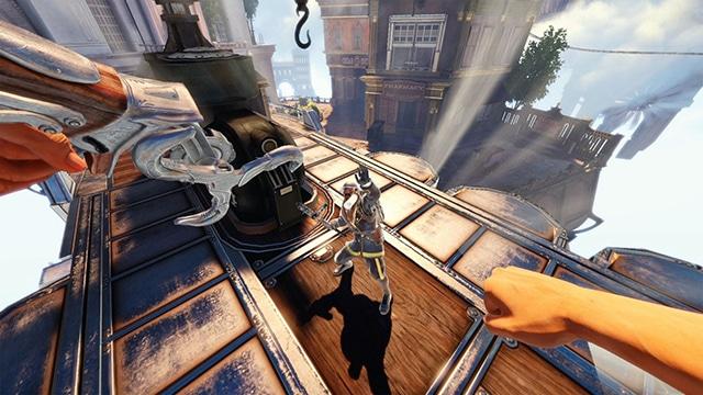 Bioshock-Infinite-sky_hook