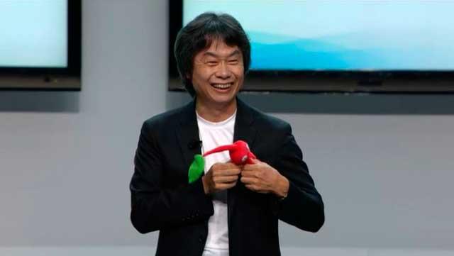 Pikmin_miyamoto