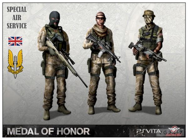 Medal-of-Honor-vita-art