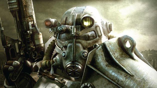 Fallout destacada
