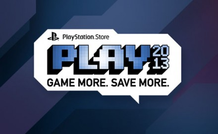 PS-Store-2013