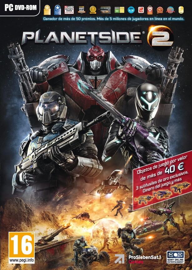 Planetside2_DVDinlay_ESP_V1.indd