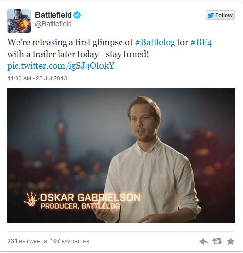 battlefield4_twitter