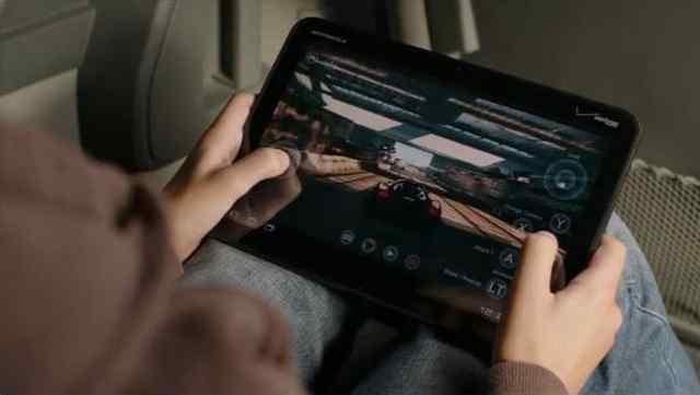 tablet-juego