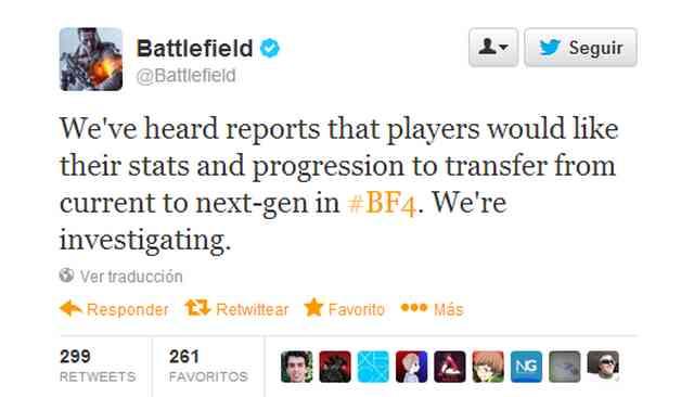 twitter-dice-battlefield-4