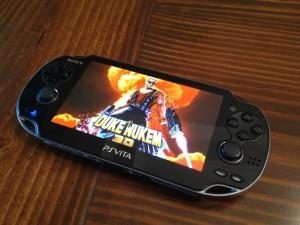 Anunciados los juegos de Playstation Plus para empezar el 2015
