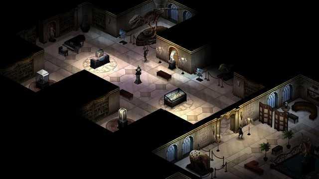 shadowrun_returns-DLC