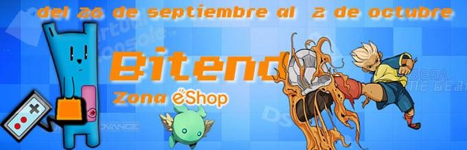 ARTICULO bitendo zona eshop 2013-09-26