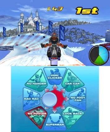 3DS_SnowMotoRacing3D_guiltybit