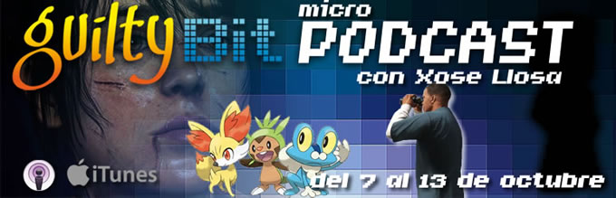 ARTICULO MICROPODCAST 1