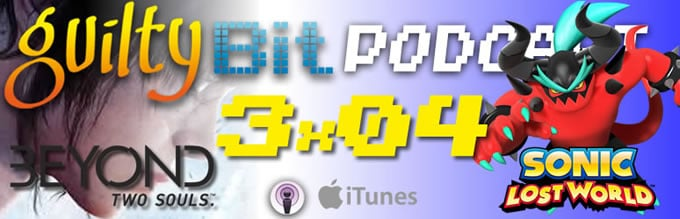ARTICULO PODCAST GUILTYBIT 3X04