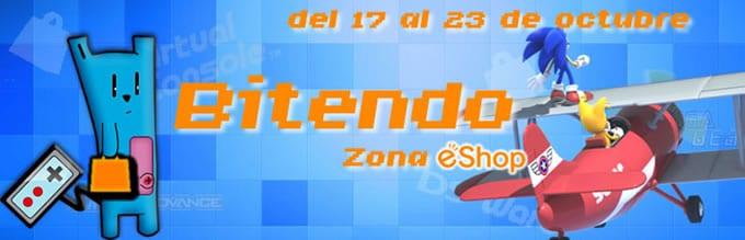 ARTICULO bitendo zona eshop 2013-10-17