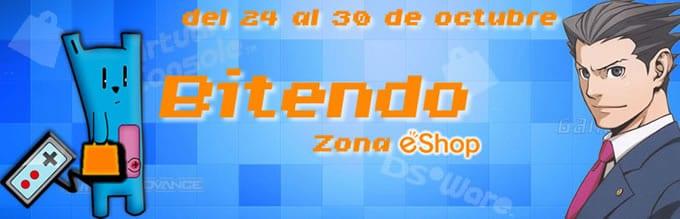 ARTICULO bitendo zona eshop 2013-10-24