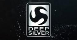 deep silver logo
