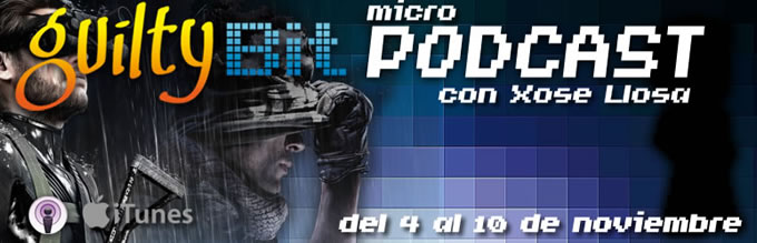 ARTICULO MICROPODCAST 5
