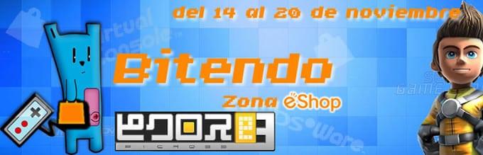 ARTICULO bitendo zona eshop 2013-11-14