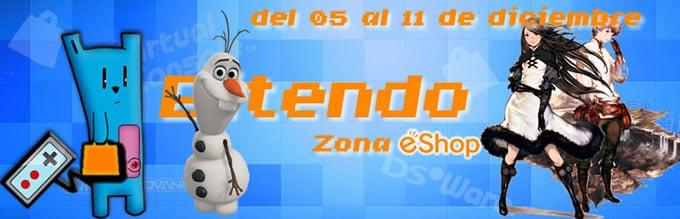 ARTICULO bitendo zona eshop 2013-12-05