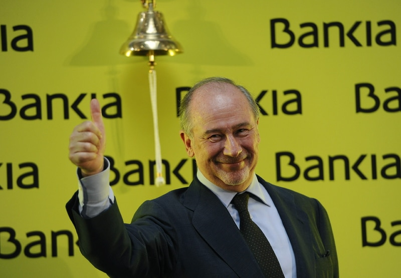 Rodrigo-Rato-en-ell-debut-bursatil-de-Bankia-