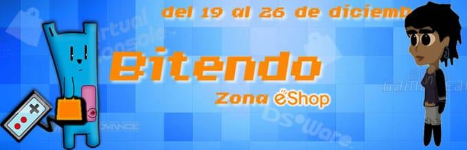 articulo bitendo zona eshop 2013-12-19