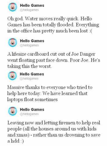 hello-games-inducacion
