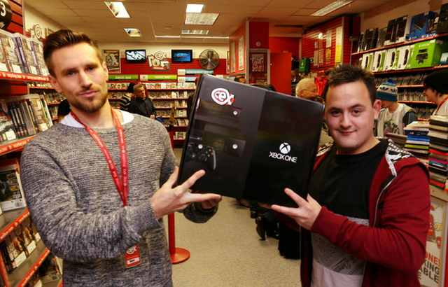 peter-clatworthy-xbox-one-cex