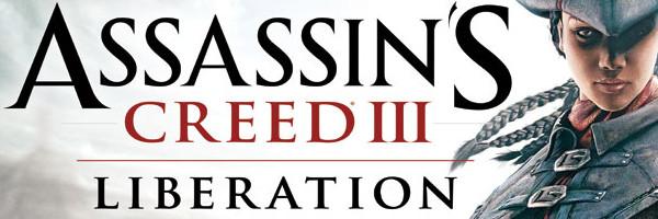 AssassinsCreedLiberationBannerPSN