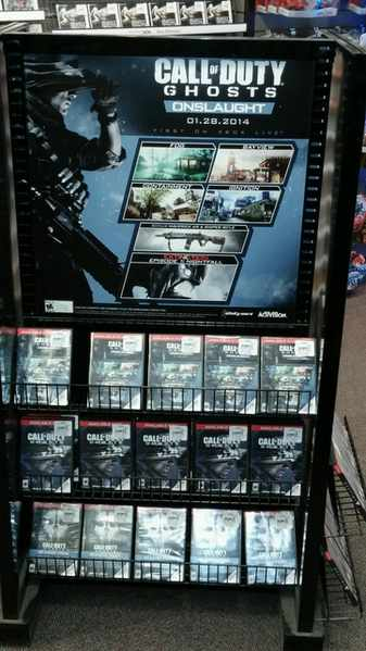 call-of-duty-ghosts-onslaught