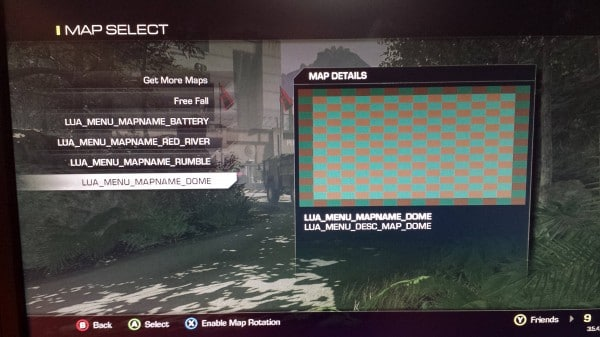 call_of_duty_ghosts_dlc_map