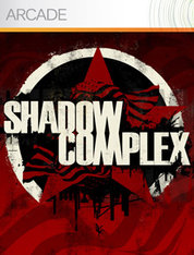 shadow_complex_cover