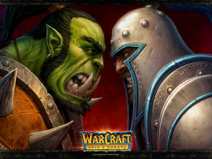 story-of-wow-warcraft1-800x600