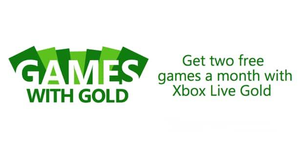 GamesWithGoldLogo-610
