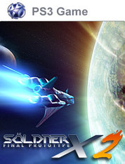 soldner-x2_ps3-game