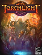 torchlight_cover