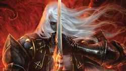 alucard-castlevania-lords-shadow-2
