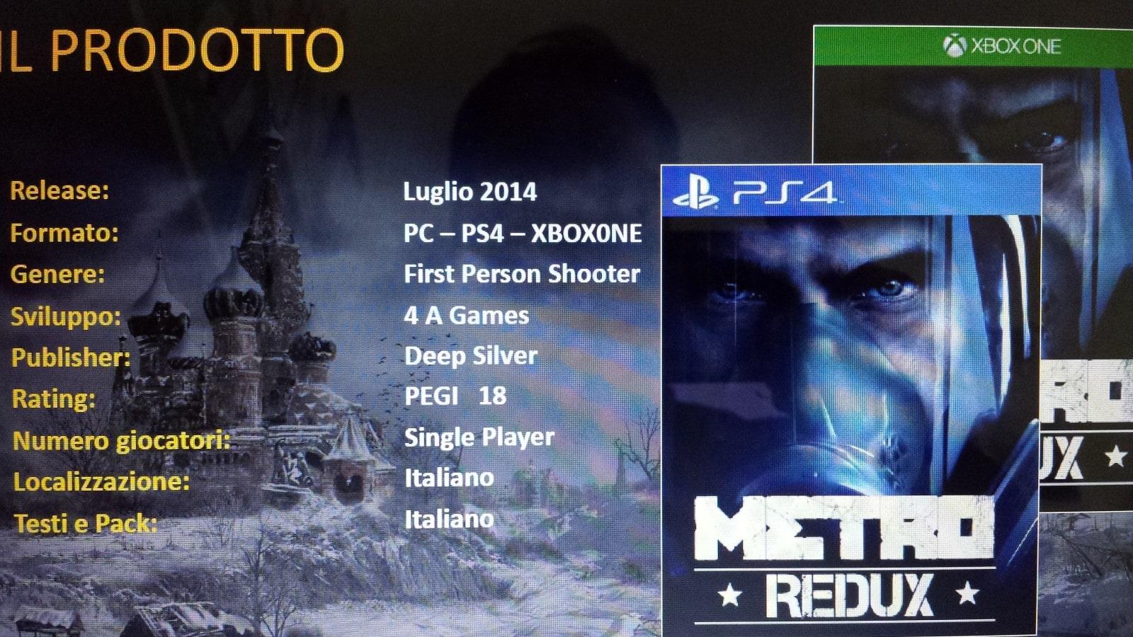 metro_2033__the_last_refuge-2497656