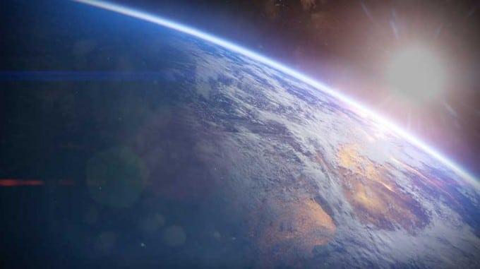 Destiny se quedará offline durante varias horas esta semana