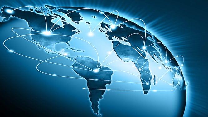 Las profundas transformaciones sociales y económicas que conlleva la globalización han tenido también su impacto en el mundo del videojuego.