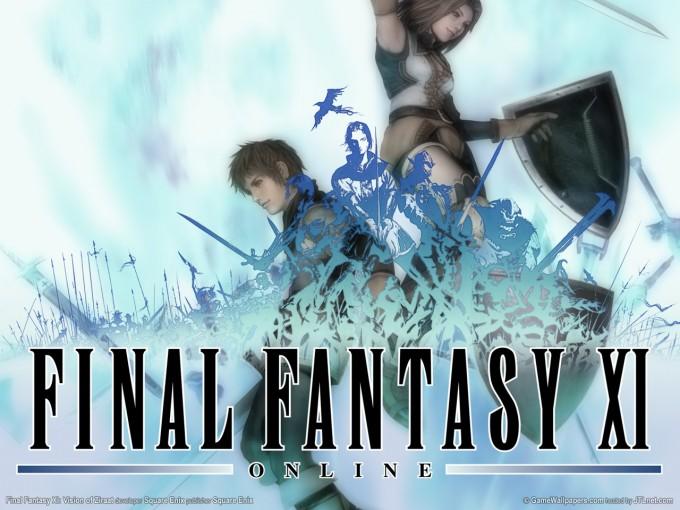 final_fantasy-XI_wp